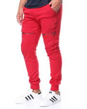 Jeans & Pants - Tech Fleece Bottoms
