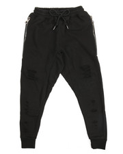 Boys - French Terry Thrasher Joggers (8-20)