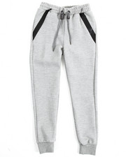 Boys - Tech Fleece Joggers (8-20)
