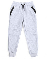Southpole - Tech Fleece Jogger (4-7)