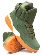 EWING - 33 HI Sneakers