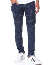 Buyers Picks - Cargo Jeans