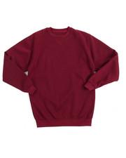 Sweatshirts - L/S Sweatshirt (8-20)