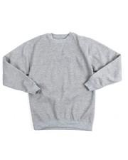 Boys - L/S Sweatshirt (8-20)