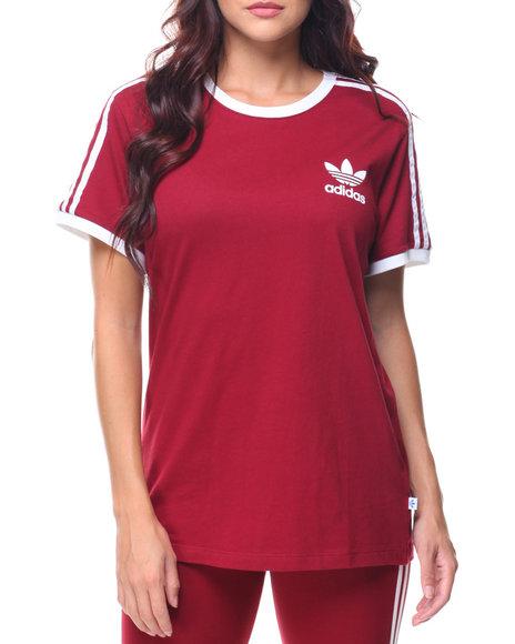 Adidas - 3-STRIPES TEE