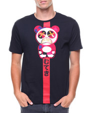 Men - XX EYE PANDA TEE