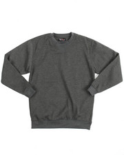 Sizes 8-20 - Big Kids - L/S Sweatshirt (8-20)