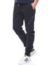 Jeans & Pants - Tech Fleece Bottoms