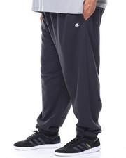 Sweatpants - Ion Fleece Pant (B&T)