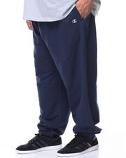 Champion - Ion Fleece Pant (B&T)