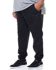 Cyber Monday Deals - Tech Fleece Jogger Pants (B&T)