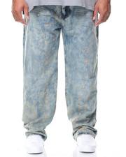 Jeans & Pants - El Dorado Denim Jean (B&T)