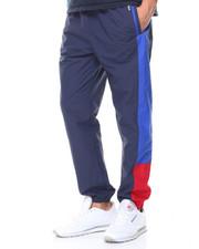 Jeans & Pants - Vintage Active Pant