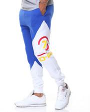 DOPE - Split Pants
