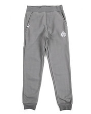 Akademiks - Basic Fleece Jogger (8-20)