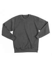 Sweatshirts & Sweaters - L/S Sweatshirt (4-7)-2136330