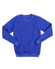 Arcade Styles - L/S Sweatshirt (4-7)