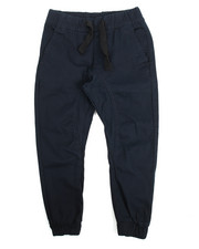 Southpole - Stretch Jogger Pants (4-7)-2136340