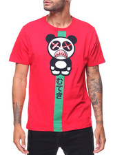 Buyers Picks - XX EYE PANDA TEE