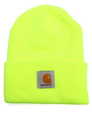 Carhartt - Acrylic Watch Hat-2136735