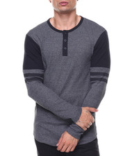 Buyers Picks - Baseball Sleeve Thermal