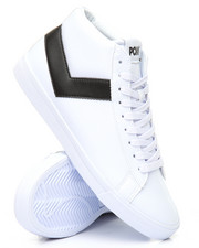 Men - Top Star Hi Sneaker