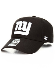 '47 - New York Giants MVP 47 Dad Hat