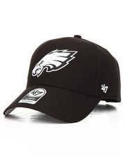 Men - Philadelphia Eagles MVP 47 Dad Hat