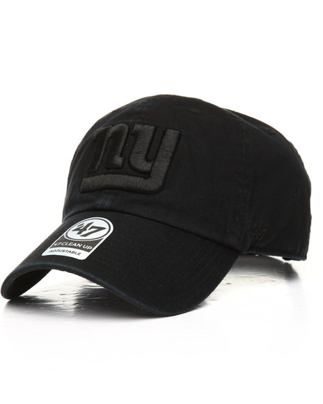 '47 - New York Giants Clean Up 47 Dad Hat
