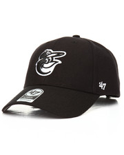 Men - Baltimore Orioles MVP 47 Dad Hat