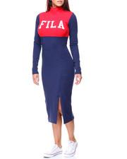 Women - Rio Dress
