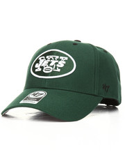 Men - New York Jets Audible MVP 47 Dad Hat