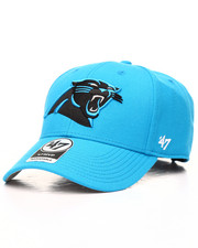 Men - Carolina Panthers MVP 47 Dad Hat