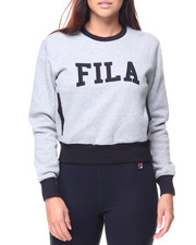 Shop-Chias-Picks - Sheena Sweatshirt-2137256