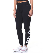 Leggings - Imelda Tight