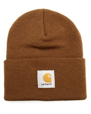 Buy Woodside Hat Men s Hats from Carhartt. Find Carhartt fashion ... 4646a14bc8a7
