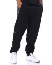 Big & Tall - Fleece Joggers (B&T)-2136247