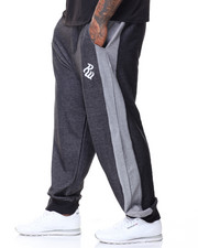 Big & Tall - Outfield Knit Jogger (B&T)-2137842