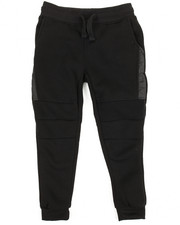 Southpole - Nylon Fleece Sweatpants (4-7)
