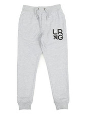 LRG - Research Collection Knit Jogger (8-20)