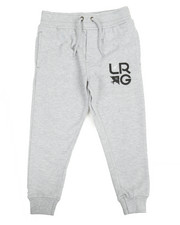 LRG - Research Collection Knit Jogger (4-7)