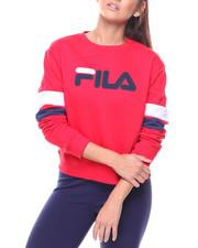 Shop-Chias-Picks - Newton Sweatshirt