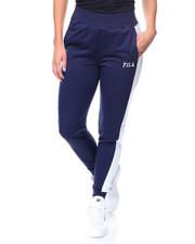 Pants - Kimbo Jogger