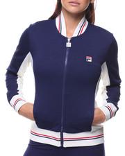 Shop-Chias-Picks - Settanta Jacket