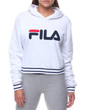 Shop-Chias-Picks - Penelope Hoody-2138107