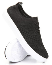 Men - Venice Low Cut Sneakers