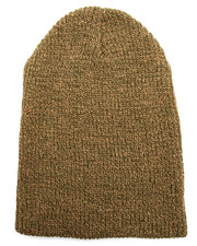 Buyers Picks - Slouch Heather Beanie