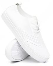 Vlado  - Venice Low Cut Sneakers