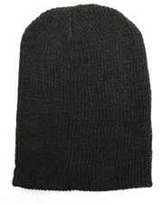 Hats - Slouch Beanie-2138835