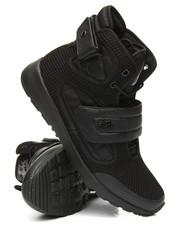 Vlado  - Atlas 3 Monotone Sneakers-2138750